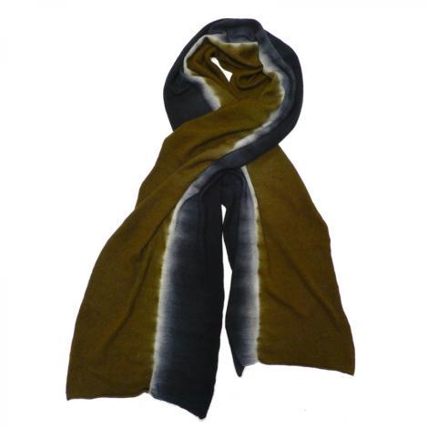 Cashmere Knit Scarf, Koko Venice, Women's Clothing Store, Abbot Kinney